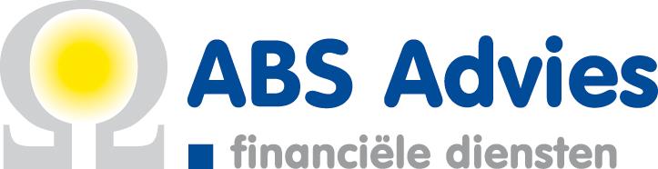 ABS Advies